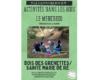 L'« Ecole Buissonnière » de « Caro des Bois » fait sa rentrée