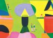 Journées Européennes du Patrimoine 19 et 20 septembre 2020