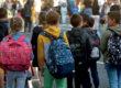 Rentrée des classes : stabilité des écoliers, forte progression des collégiens