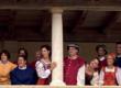 Hôtel de Clerjotte : une inauguration tourmentée