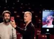 La Maline « hors les Murs » : Théâtre gestuel et musical, puis magie numérique