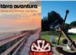 Terra Aventura : l'aventure continue sur l'Ile de Ré !