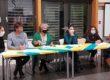 « Ré Espace Jeunes », une chance pour les Ados