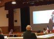 Rivedoux-Plage : une commune médiatisée