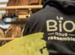 Biocoop – l'Île au Bio : une première année qui a du sens
