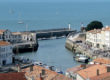 Saint-Martin : budget primitif 2021 voté à l'unanimité