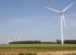 La Charente-Maritime se dote d'un schéma de développement durable