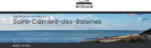 Saint-Clément à l'heure du numérique