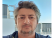 Jérôme Wagnon aux manettes de la programmation de la Maline : un homme de projets