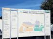 La Croix Michaud : l'association réfléchit à l'avenir du site, en concertation avec la Mairie