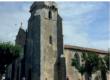 De nombreux projets structurants à Sainte-Marie de Ré
