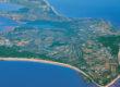 CdC de l'île de Ré : un fort interventionnisme public, au service des Rétais