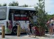 Saint-Clément-des-Baleines : cap sur la mobilité