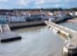 A Rivedoux-Plage, les projets foisonnent