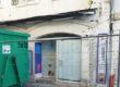 Saint-Martin : mobilisation générale autour de la Maison de la Presse