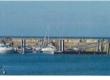 Vœux du Maire de la Flotte – Jean-Paul Héraudeau