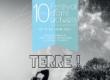 Le 10ème Festival d'arts actuels Ré Oléron se prépare