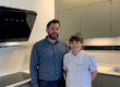 Ilot Doré : nouveau concept en duo autour de la cuisine