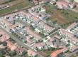 Lancement du second programme de Maisons Prim'Access sur l'Île de Ré