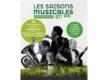 Les Saisons musicales en Ré : que revienne (enfin) la musique !