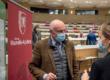 Le Pacte Alimentaire Nouvelle-Aquitaine signé