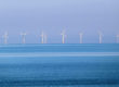 Plusieurs parcs éoliens prévus au large de Ré, les associations interpellent les élus