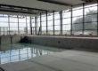 AquaRé devrait rouvrir ses portes en juin 2021