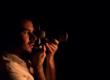 De la passion à la réalisation, zoom sur le jeune Rivedousais Baptiste Turbé