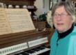 Liliane Soubeyran : première AG en tant que Présidente du Conseil presbytéral