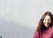 Maëlle Errard, jeune Rivedousaise au grand coeur