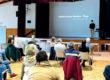 Mobilité à Rivedoux : l'école d'ingénieur de La Rochelle sur le front !