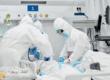 Coronavirus : non ce n'est pas une grippette