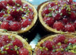 Intermarché Saint-Martin : une boulangerie-pâtisserie artisanale