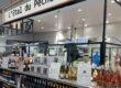 Intermarché Saint-Martin : le frais, le traditionnel et le fait maison à l'honneur