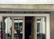 A fêter : les librairies indépendantes