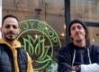 Lin'Jy Shop, la première boutique CBD sur l'île de Ré
