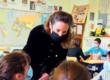 Priorité à la continuité pédagogique