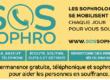 « SOS Sophro », un réseau bienveillant