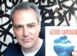 Alexis Laipsker, maître du thriller