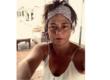 Aymone Vigière d'Anval : une amoureuse des bulles