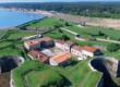 Un siège qui transforma l'histoire de France