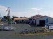 L'école de voile bientôt rénovée