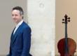 Musique en Ré : deux concerts pour une renaissance