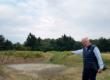 A La Flotte, le site pollué de l'ancienne déposante Chevalier va être réhabilité