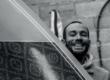 Florian Lombard, shaper de planches de surf à La Flotte
