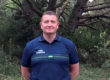 Garde-champêtre au Bois-Plage : rencontre avec une fonction et un homme