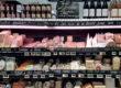 Intermarché La Flotte : Des produits traditionnels et du pain fait maison