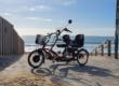 Bateau – Auto – Moto – Vélo