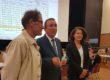 Patrice Raffarin et Véronique Richez-Lerouge vainqueurs sur l'île de Ré