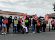 LE CDAIR manifestera sur le Pont de Ré le 15 juin
